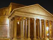 Panteón Agripa