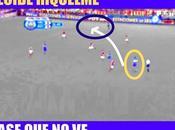 Análisis Juan Román Riquelme Boca Juniors Apertura 2011 Parte