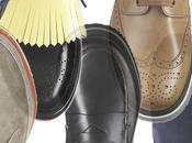 Zapatos Prada 2012