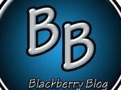 Video: vistazo completo través Sistema Operativo BlackBerry PlayBook