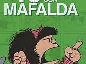 Mafalda tampoco gusta S.O.P.A.