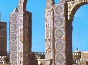 Apasionante Túnez (Sexto día)