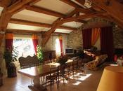 Casa rustica black mountain carcasonne