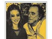 Fragmentos cuaderno manchado vino, Charles Bukowski