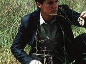 Jeffrey Beaumont (Terciopelo azul —Blue Velvet—; U.S.A., 1986)