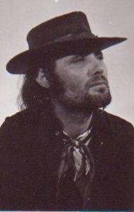 Un diálogo sin artificios, primer artículo sobre El Cabrero (1974)