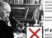 Casilla apoyo ciencia declaración renta