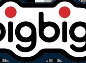 Sony cierra Bigbig Studios reestructura Cambridge Studio