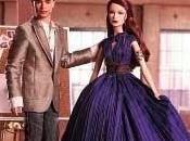 Barbie vestidos Posen