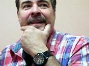 César Évora (video)