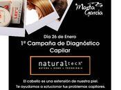 Campaña diagnóstico capilar