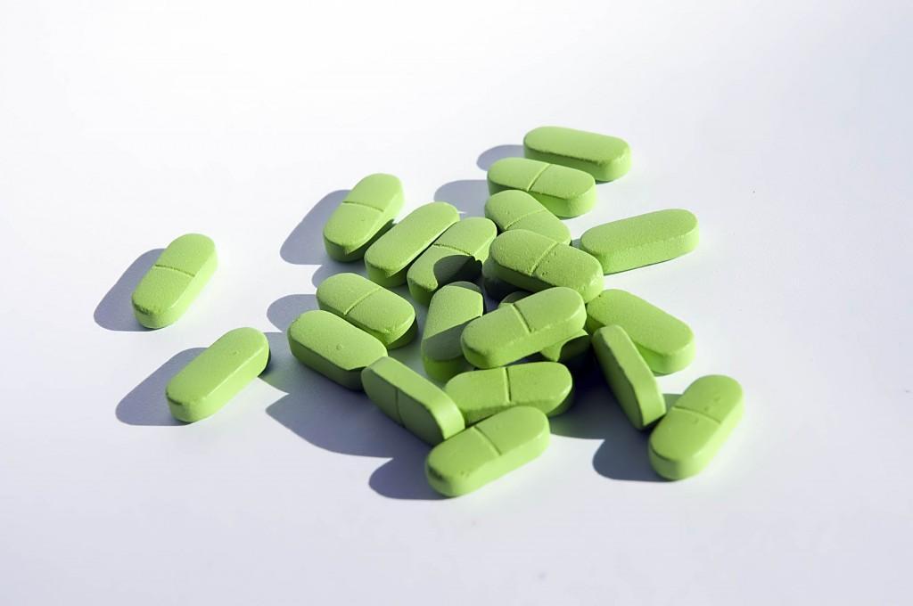 Viagra efecte adverse