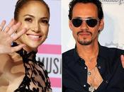 Marc Anthony recomienda Jennifer López vaya psiquiatra
