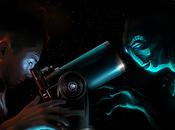 podemos detener búsqueda vida otros planetas