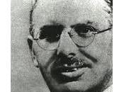Friedrich Waismann: concepción filosofía
