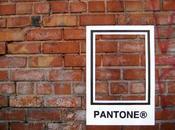 Pantone Street Project