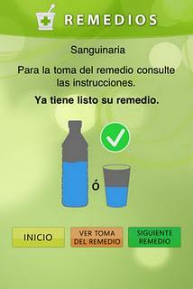 Remedios homeop ticos mediante tel fono m vil paperblog - Meteorismo remedios ...