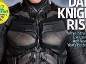 nuevo bat-traje gracias Entertainment Weekly