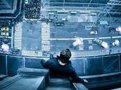 Trailer: borde abismo (Man ledge)