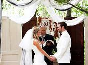 boda campo, puertas