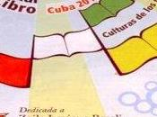 Venta entradas capital para Feria Libro