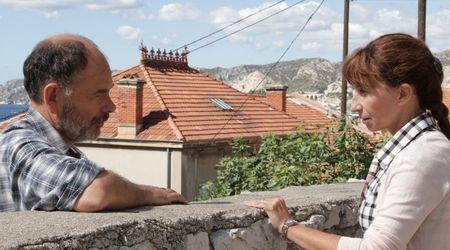 Europa busca su milagro en el cine humanista
