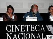 Cineteca Nacional dedica retrospectiva Alain Tanner
