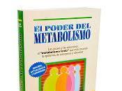 Poder Metabolismo Frank Suárez: trata?