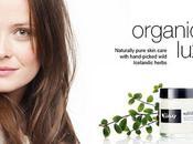 Islandia piel...Sóley Organics
