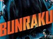 Cine-Trailer Bunkaru