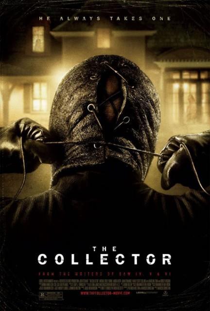 Estrenos de cine para la semana del 13 de enero