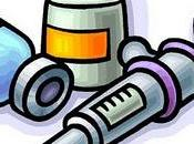 ¡Vacunas