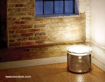 Mueble Reciclado Mesa De Living Paperblog