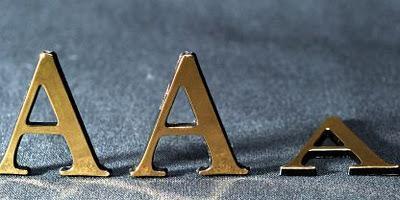 Francia pierde su 'Triple A' la máxima calificación de solvencia