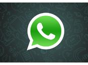 WhatsApp v.2.7.2115 BETA (Aplicación mensajeria multi-plataforma)