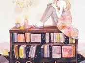 Sorteo aniversario blog favorite books