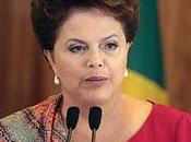 Dilma Rousseff aprueba exenta impuestos música góspel