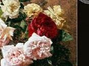 Various Artist Power, Corruption & Lies Covered (Ál...