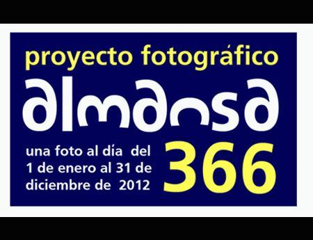 Almansa366