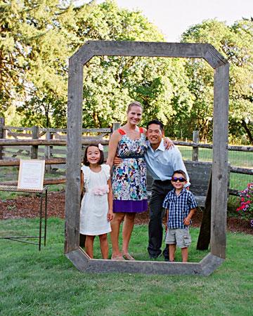 Un photocall fotocol para bodas paperblog for Fotocol de bodas