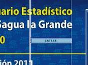 estadísticas Sagua Grande están alcance mundo