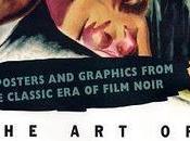Film Noir: mero reflejo sociedad convulsionada.