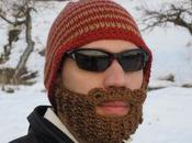 ¡¡gorro barba!!!!