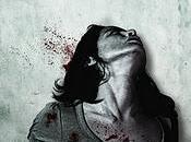 Unleashed (2011)