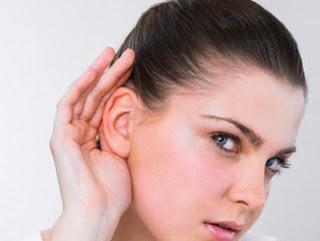 Relación Riñón-oídos