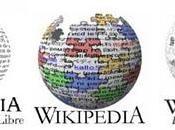 Feliz cumpleaños Wikipedia!