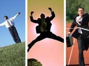 ¿Conoces cualidades persona exitosa?