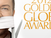 Globos 2012