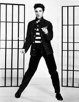 Eddie Cochran, el genio que casi eclipsa a Elvis Presley