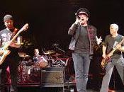 Cuando grandes bandas Rock vuelven irrelevantes